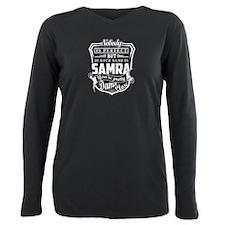 Funny Amazon Shirt