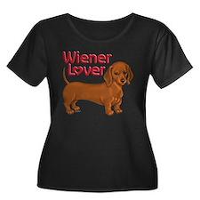 Wiener Lover T