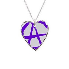 Anarchy Necklace