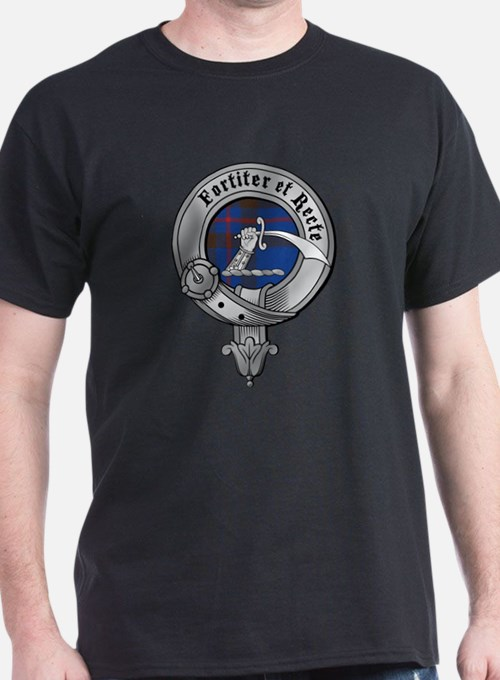 Clan Elliot T-Shirt