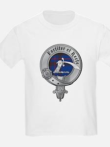 Clan Elliot T-Shirt