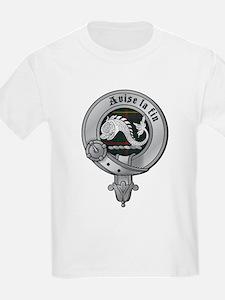 Clan Kennedy T-Shirt