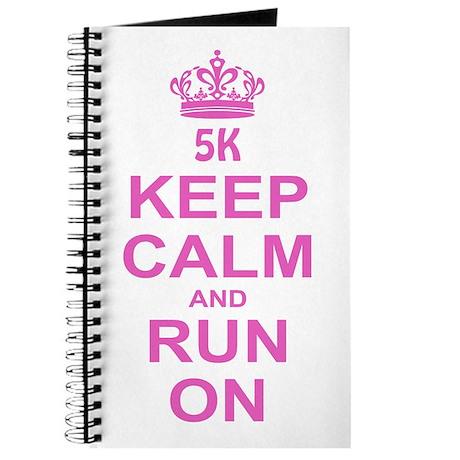 run pink 13.1.png Journal