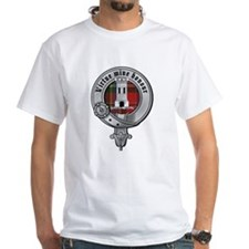 Clan MacLean Shirt
