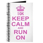 run pink 13.1.png Journal