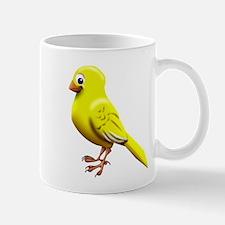 467.png Mug