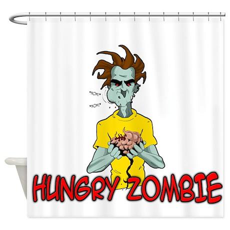 Hungry-Zombie-fanpressions-11182135-2560-2560.jpg