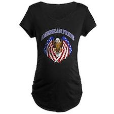 American Pride Eagle T-Shirt