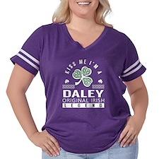 Oktoberfest Performance Dry T-Shirt