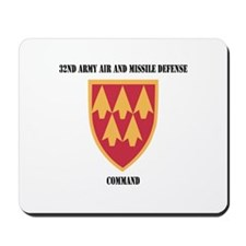 SSI - 32nd Army Air and Missile Defense Command wi
