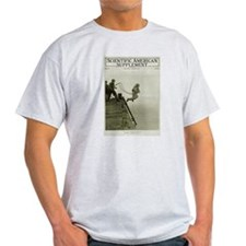 DEEP SEA DIVER ENTRY T-Shirt