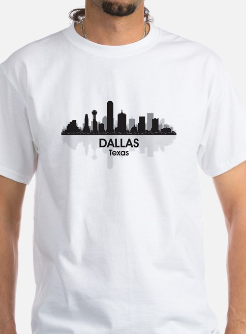 dallas t shirts shirts tees custom dallas clothing