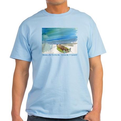Mashpee Morning Light T-Shirt