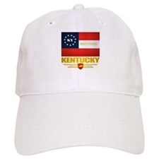 Kentucky Deo Vindice Baseball Cap