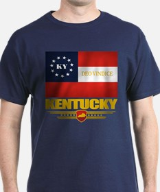 Kentucky Deo Vindice T-Shirt