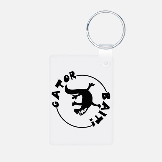 alligator.png Keychains