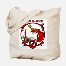 Glinda the Good Tote Bag