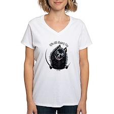 Schipperke IAAM Shirt