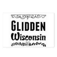 WAKEBOARD USA Sticker
