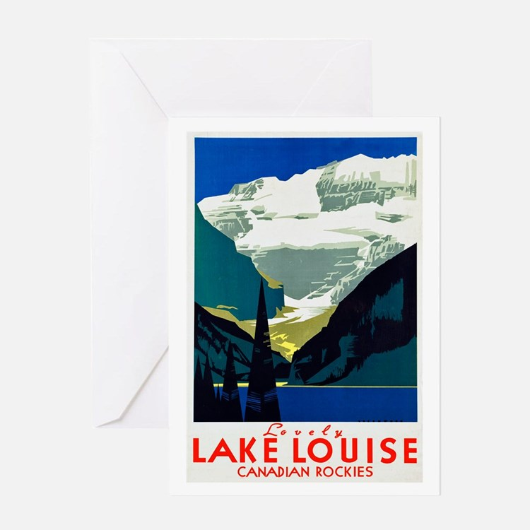 Postcard Quotes Travel: Card Ideas, Sayings, Designs
