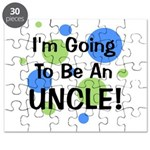 circles_goingtobeanUNCLE.png Puzzle