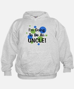 circles_goingtobeanUNCLE.png Hoodie