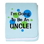 circles_goingtobeanUNCLE.png baby blanket