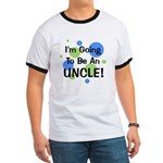 circles_goingtobeanUNCLE.png Ringer T