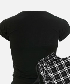 STUPID STRONG Performance Dry T-Shirt