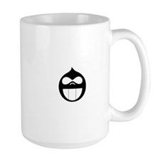 Djokers Mug