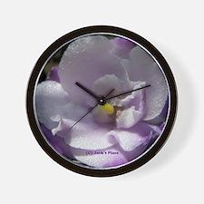 P3120026 #02.JPG Wall Clock