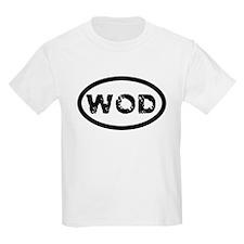 WOD T-Shirt