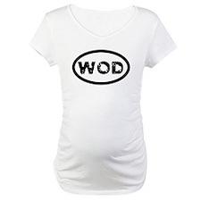 WOD Shirt