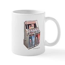 Seeburg 220 Coffee Mug