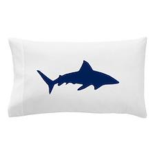 Shark/Jaws Pillow Case