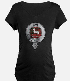 Clan Scott T-Shirt