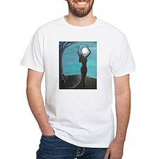 ThaliaNeona T-Shirt
