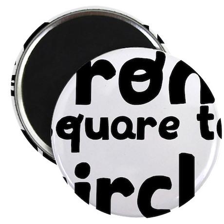 Monogram - MacNicol Tile Coaster