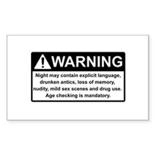 Warning-NightMayContain.png Decal