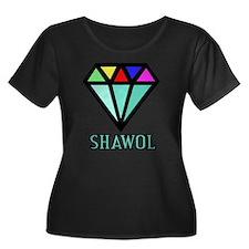 Shawol Diamond T