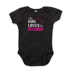 MPG Maternity T-Shirt
