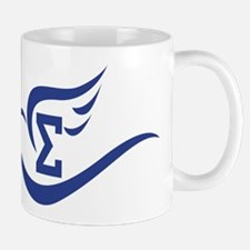 Sigma Dove Soar Mug