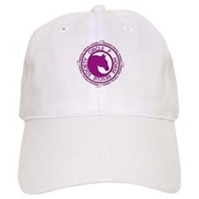 Circle of Freedom Baseball Baseball Cap