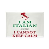 Italian Magnets