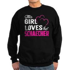 Romney's Rich T-Shirt