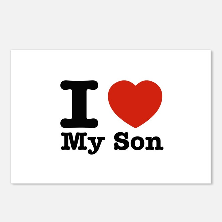 i love my son images - photo #6