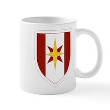 SSI - 44th Medical Brigade Mug