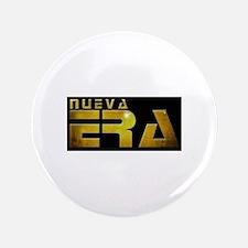 """Nueva ERA 3.5"""" Button"""