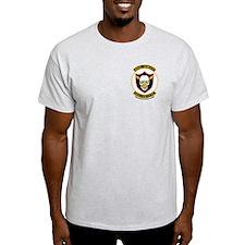 493 2 SIDE T-Shirt