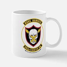 493 FS Mug
